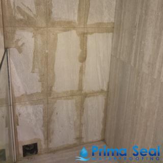 bathroom-waterproofing-waterproofing-services-waterproofing-singapore-hdb-clementi-5_wm