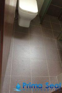 clean-bathroom-hacking-waterproofing-services-prima-seal-waterproofing-singapore