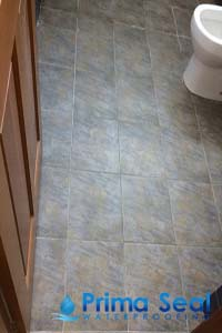 matte-tiles-hacking-waterproofing-services-prima-seal-waterproofing-singapore