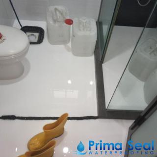 toilet-bathroom-waterproofing-waterproofing-services-waterproofing-singapore-condo-ang-mo-kio-4_wm