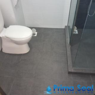 toilet-bathroom-waterproofing-waterproofing-services-waterproofing-singapore-condo-ang-mo-kio-7_wm