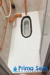 toilet-recaulking-hacking-waterproofing-services-prima-seal-waterproofing-singapore