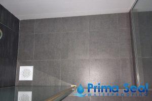 waterproofed-bathroom-benefits-of-waterproofing-prima-seal-waterproofing-everyworks-singapore