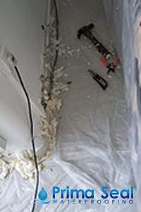 waterproofing-tools-hacking-waterproofing-services-prima-seal-waterproofing-singapore