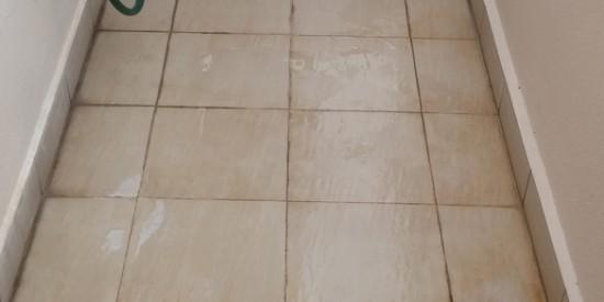 Balcony-waterproofing-Apartment-Joo-Chiat-Terrace-3_wm