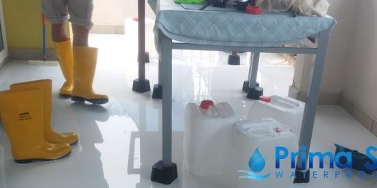 Balcony-waterproofing-Apartment-Joo-Chiat-Terrace-5_wm