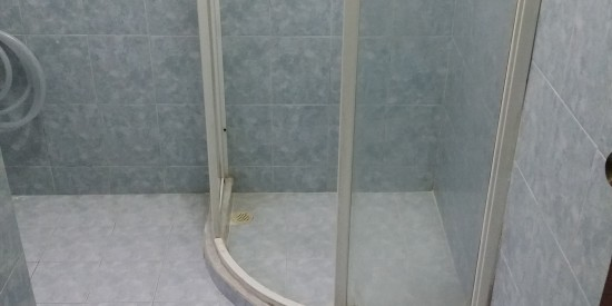 Common-Bathroom-Waterproofing-HDB-Hougang-Ave-7-5