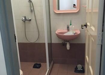 Common Bathroom Waterproofing (Landed – Onan Road)