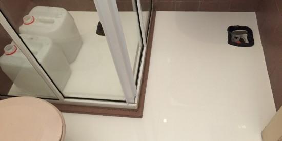Common-Bathroom-Waterproofing-Landed-Onan-Road-4