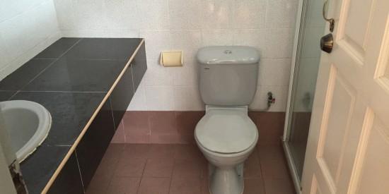 Master-Bathroom-Waterproofing-Landed-Onan-Road-1