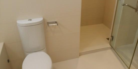 Master-Bathroom-waterproofing-Landed-Coronation-Drive-3