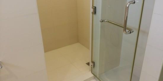 Master-Bathroom-waterproofing-Landed-Coronation-Drive-5