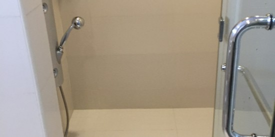 Master-Bathroom-waterproofing-Landed-Coronation-Drive-7