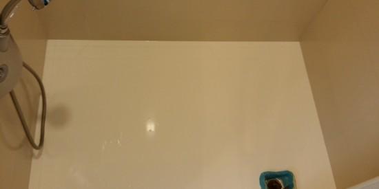 Master-Bathroom-waterproofing-Landed-Coronation-Drive-8