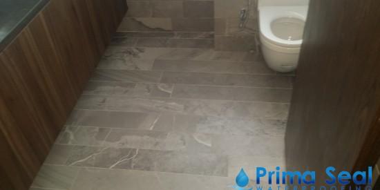 Master-bathroom-Waterproofing-Landed-Wimborne-Road-1