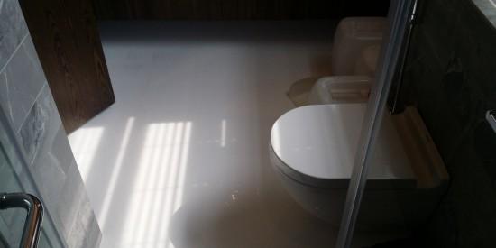 Master-bathroom-Waterproofing-Landed-Wimborne-Road-8