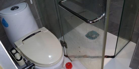 Master-bathroom-waterproofing-Condo-The-Mayfair-Jurong-East-Street-32-6