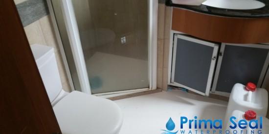 Toilet-Waterproofing-Condo-Pinevale-Tampines-St-73-2_wm
