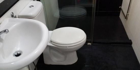 Common-bathroom-waterproofing-Singapore-HDB-Pasir-Ris-Drive-4-2_wm