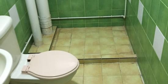 Common-bathroom-waterproofing-Singapore-HDB-Serangoon-North-Ave-4-3_wm