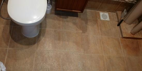 HDB-water-ponding-test-Tampines-St-22-Common-Bathroom-waterproofing-1_wm