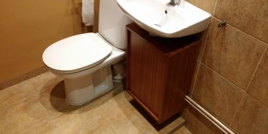 HDB-water-ponding-test-Tampines-St-22-Common-Bathroom-waterproofing-6_wm