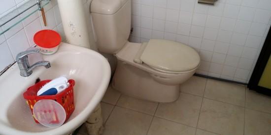 Master-Toilet-waterproofing-Singapore-Condo-Neptune-Court-Marine Vista-3_wm