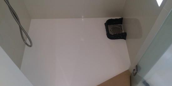 Common-bathroom-waterproofing-singapore-landed-Heng-Mui-keng-terrace-4