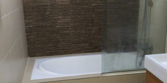 Common-bathroom-waterproofing-singapore-HDB-woodlands-drive-14-3
