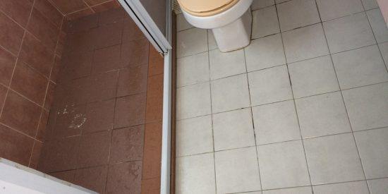 Common-bathroom-waterproofing-singapore-condo-jalan-rajawali-1