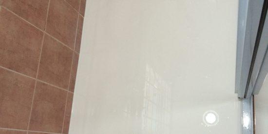 Common-bathroom-waterproofing-singapore-condo-jalan-rajawali-2