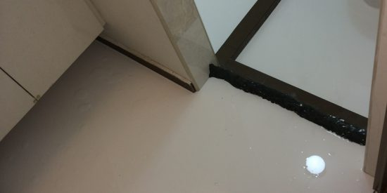 Common-bathroom-waterproofing-singapore-hdb-eunos-crescent-3