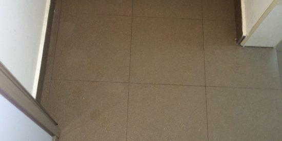 Common-bathroom-waterproofing-singapore-hdb-eunos-crescent-6