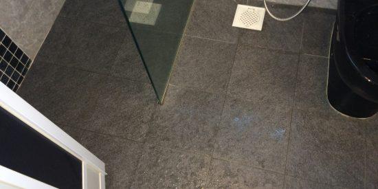 Common-bathroom-waterproofing-singapore-hdb-pasir-ris-st-13-1