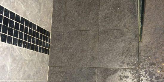 Common-bathroom-waterproofing-singapore-hdb-pasir-ris-st-13-2