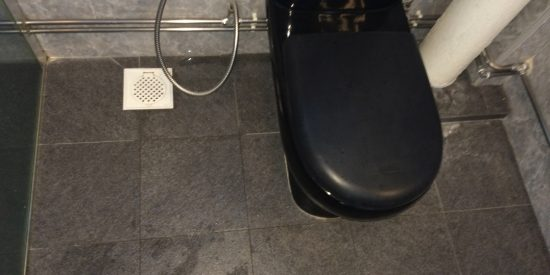 Common-bathroom-waterproofing-singapore-hdb-pasir-ris-st-13-3