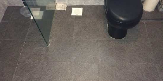 Common-bathroom-waterproofing-singapore-hdb-pasir-ris-st-13-7