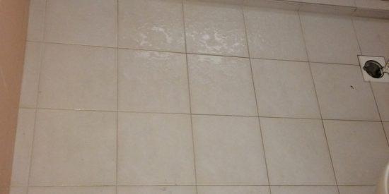 Common-bathroom-waterproofing-singapore-hdb-tampines-st-11-2