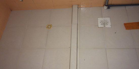 Common-bathroom-waterproofing-singapore-hdb-tampines-st-11-5
