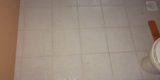 Common-bathroom-waterproofing-singapore-hdb-tampines-st-11-6