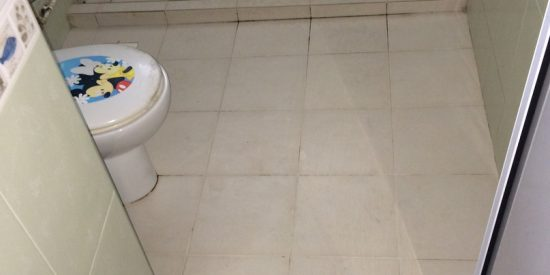 Common-bathroom-waterproofing-singapore-HDB-tampines-street-11-3