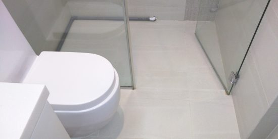 Common-bathroom-waterproofing-singapore-hdb-upper-boon-keng-road-3