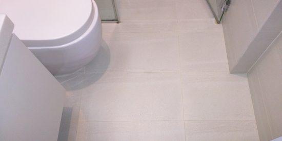Common-bathroom-waterproofing-singapore-hdb-upper-boon-keng-road-4