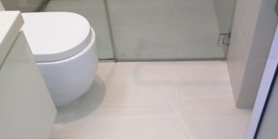 Common-bathroom-waterproofing-singapore-hdb-upper-boon-keng-road-8