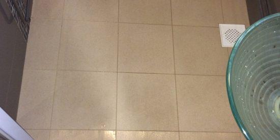 Bathroom-waterproofing-singapore-HDB-pasr-ris-street-13-1