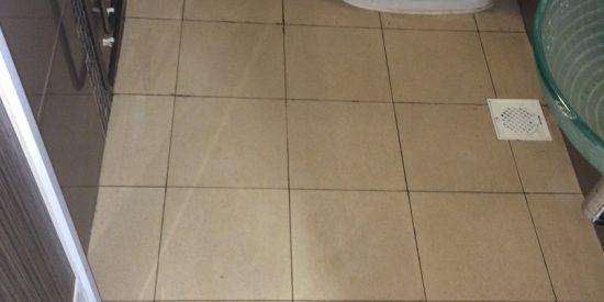 Bathroom-waterproofing-singapore-HDB-pasr-ris-street-13-5