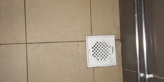 Bathroom-waterproofing-singapore-HDB-pasr-ris-street-13-6