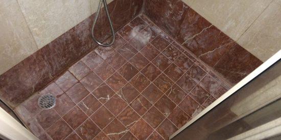 Common-bathroom-waterproofing-singapore-condo-hindhede-walk-2_resize