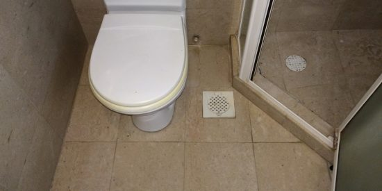 Common-bathroom-waterproofing-singapore-condo-jalan-mata-ayer-2