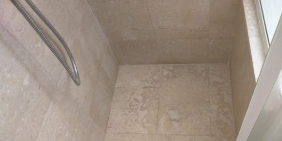 Common-bathroom-waterproofing-singapore-condo-jalan-mata-ayer-4